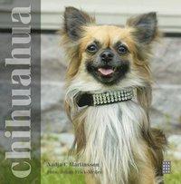 bokomslag Chihuahua