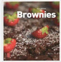 bokomslag Brownies