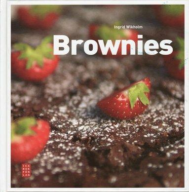 bokomslag Brownies