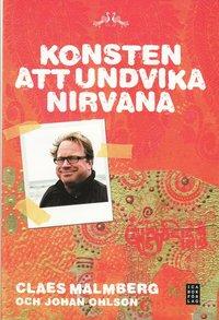 bokomslag Konsten att undvika Nirvana