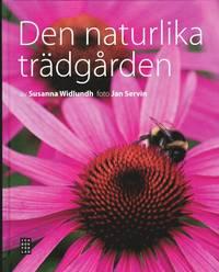 bokomslag Den naturlika trädgården