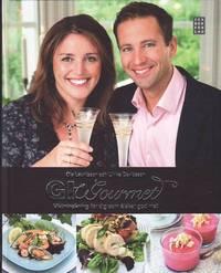 bokomslag GI gourmet : viktminskning för dig som älskar god mat