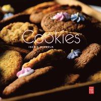 bokomslag Cookies