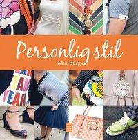 bokomslag Personlig stil