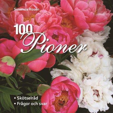 bokomslag 100 pioner