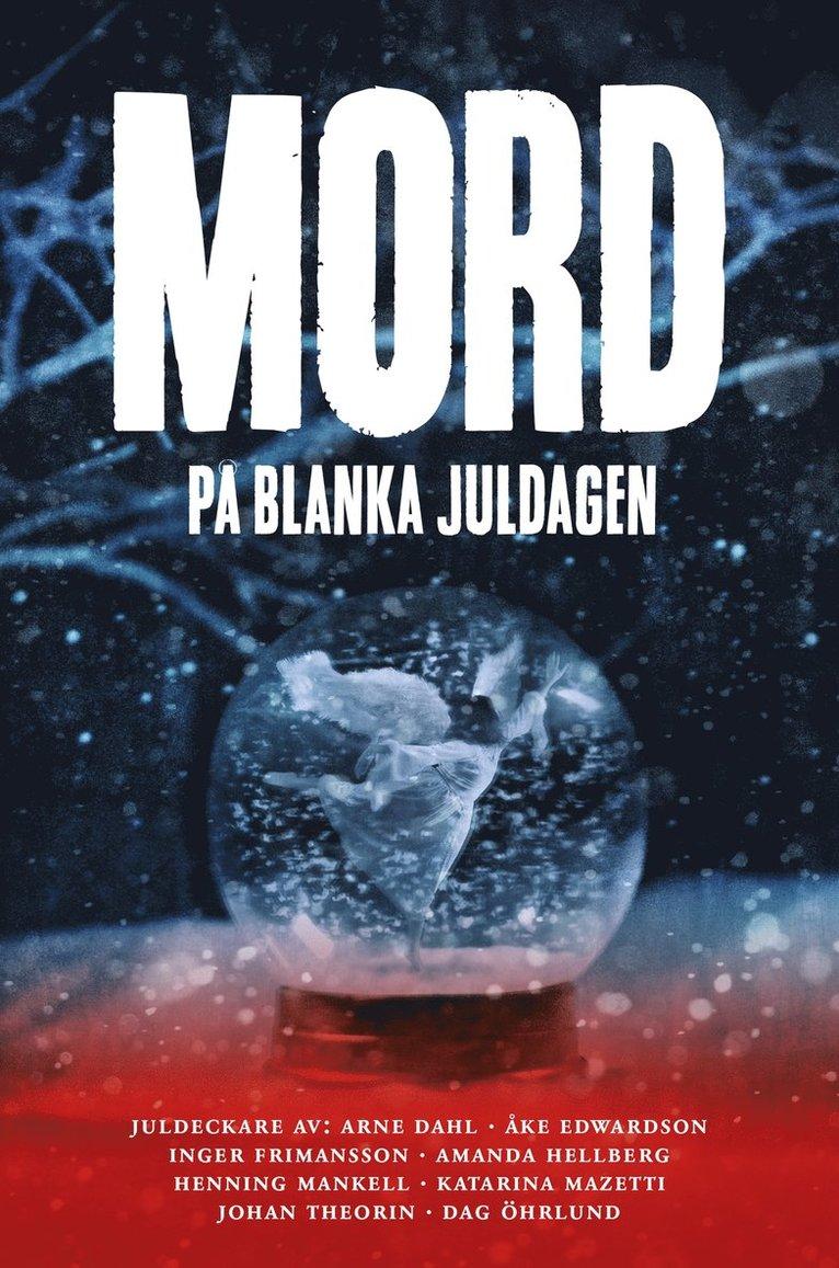 Mord på blanka juldagen 1