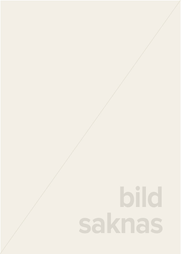bokomslag Bilar bärgarn 3 olika