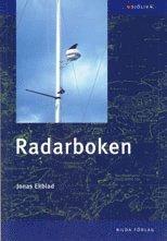 bokomslag Radarboken