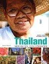 bokomslag Thailand : mer än sol och stränder