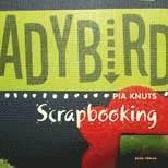 bokomslag Scrapbooking : dekorera dina album