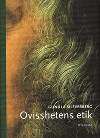 bokomslag Ovisshetens etik