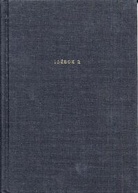 bokomslag Idébok 2