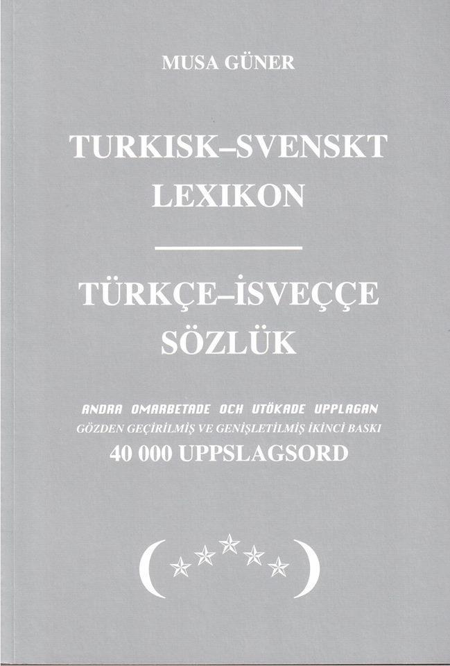 Turkisk-svenskt lexikon 1