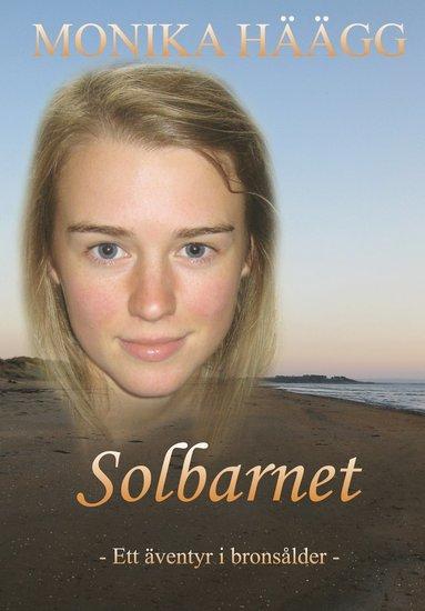 bokomslag Solbarnet