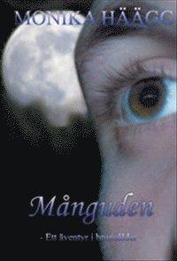 bokomslag Månguden