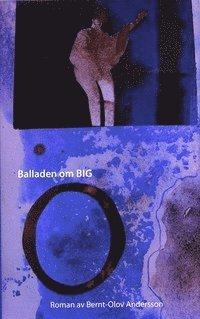 Balladen om Big O 1