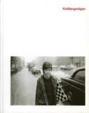 bokomslag Karlbergsvägen 1967-1981