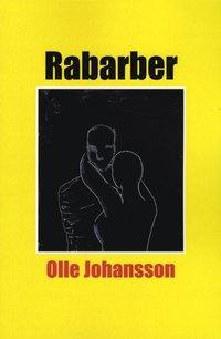 bokomslag Rabarber : dikter om kärlek och vardag