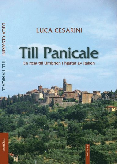 Till Panicale