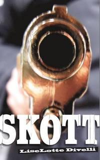 bokomslag Skott