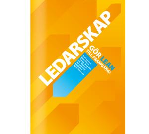 Ledarskap: Gör Lean till framgång! 1