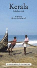 Kerala sydindiens pärla : guidebok för resor på egen hand
