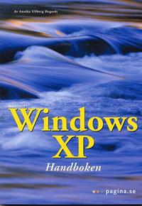 Windows XP handboken