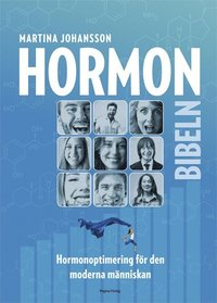 Hormonbibeln