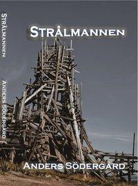 bokomslag Strålmannen