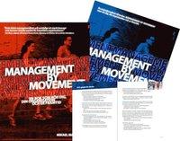 bokomslag Bokpaket - Management by Movement