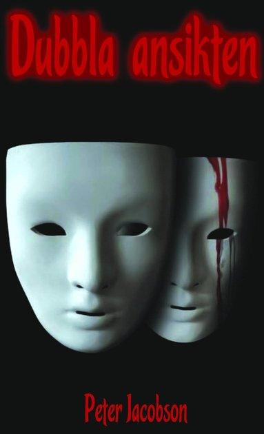 bokomslag Dubbla ansikten