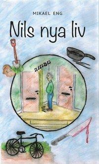 bokomslag Nils nya liv