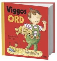 bokomslag Viggos ord