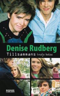 bokomslag Tillsammans : tredje boken