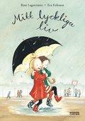 bokomslag Mitt lyckliga liv