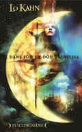 bokomslag Dans för en död prinsessa