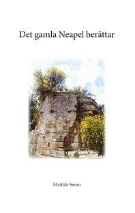 bokomslag Det gamla Neapel berättar