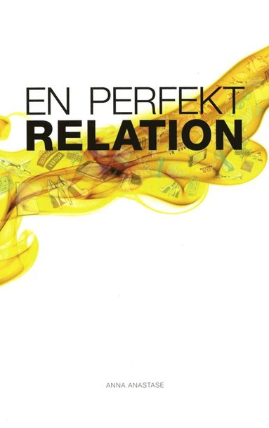 bokomslag En perfekt relation