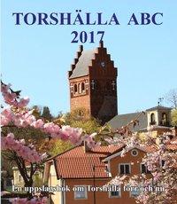 bokomslag Torshälla ABC 2017