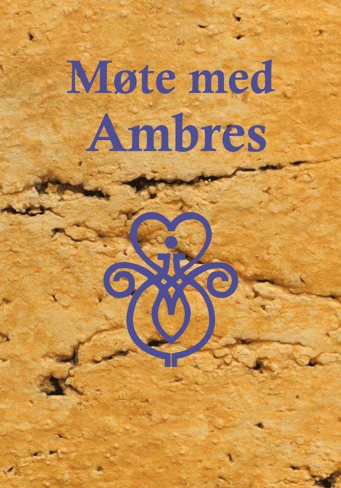 Møte med Ambres 1