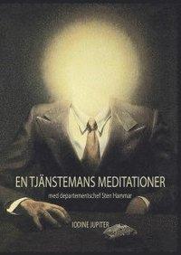 bokomslag En tjänstemans meditationer