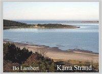 Kärra Strand 1