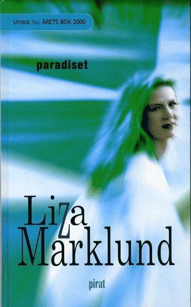 bokomslag Paradiset