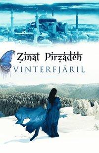 bokomslag Vinterfjäril