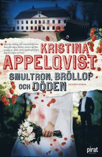 Smultron, bröllop och döden