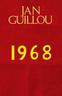 bokomslag 1968