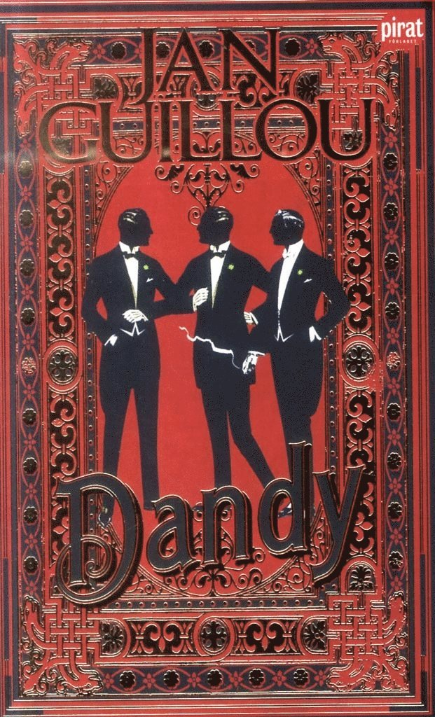 Dandy 1