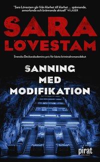 bokomslag Sanning med modifikation