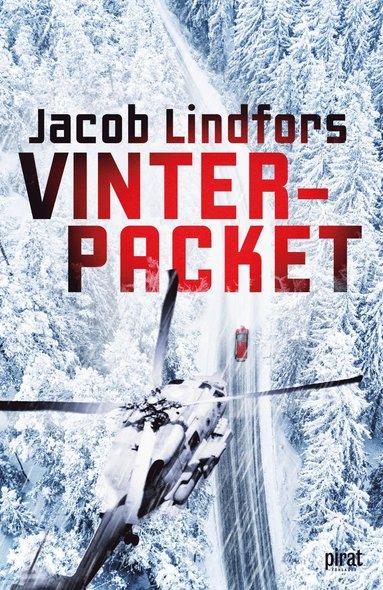 bokomslag Vinterpacket