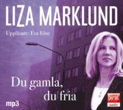 bokomslag Du gamla du fria (MP3)